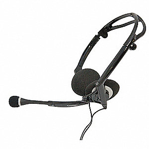 PC/Computer Headsets