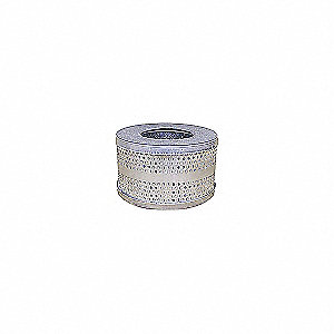 FILTER HYD GLASS WIRE MESH MAX PERF