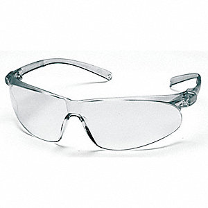 EYEWEAR VIRTU SPRT IN/OUTDOOR MIRR