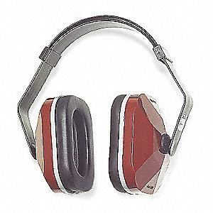 EARMUFFS MODEL 1000