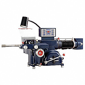 Brake Lathe,42L x 34W x 22H In.
