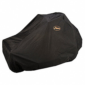 Mower Cover, For Use With Universal Fit for Zoom®, Zoom® XL, and Max Zoom® Commerical Mowers, 1 EA