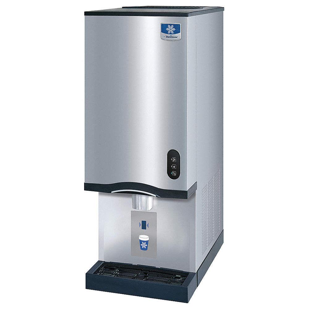 zoom outreset put photo at full zoom u0026 then double click - Countertop Water Dispenser