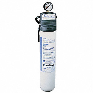 Ice Machine - Prefilter Replacement Filter Cartridge