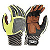 GLOVES PERFORMANCE OIL + GAS L