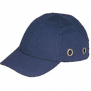 03e18efba57ce CONDOR CAP BUMP BASEBALL NAVY BLUE - Bump Caps - CDRHBC2NY