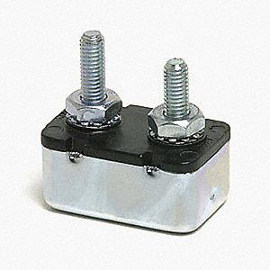 BREAKER CIRCUIT 40 AMP