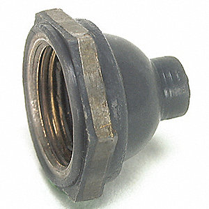 SEAL TOGGLE RUBBER