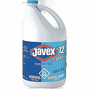 JAVEX 12PERC COMMERCIAL SOLUTIONS