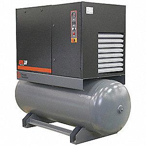 COMPRESSOR ROTARY 30HP 200-230-460V