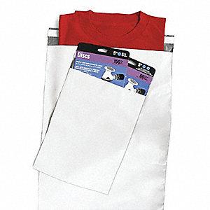 COURIER BAG 9X12 500/CA