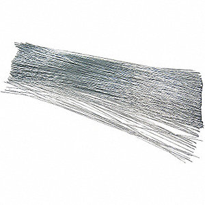 TAG WIRE 12 INCH BUNDLE