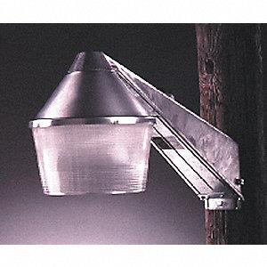 cooper lighting dusk to dawn vanguard 400w mh 120v bay fixture