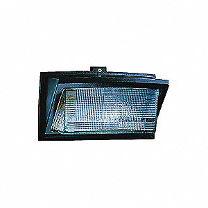 FIXTURE WALL PACK HID HD MH 175W