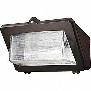 FIXTURE WALL PACK HID HD HPS 250W