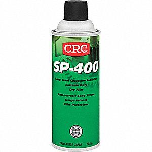 CORROSION INHIBITOR SP400 19L