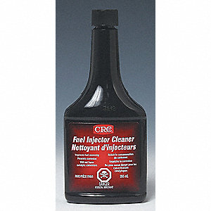 CLEANER CARB/FUEL INJECTOR 355ML