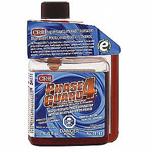 PHASEGUARD 4 ETHANOL TREATMENT 16OZ