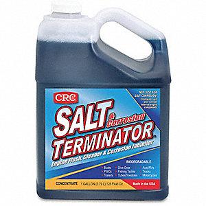 SALT TERMINATOR 3.78L