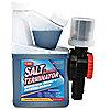 SALT TERMINATOR W/ MIXER 946ML