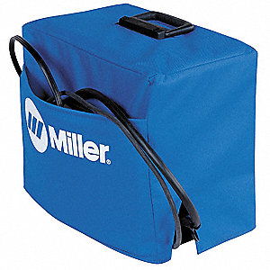 Protective Cover,Millermatic 140,180,211