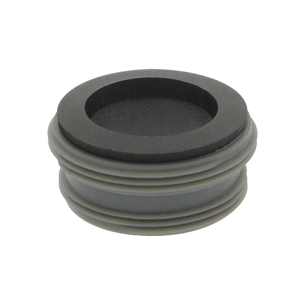 NEOPERL Male Faucet Adapter, 13/16\