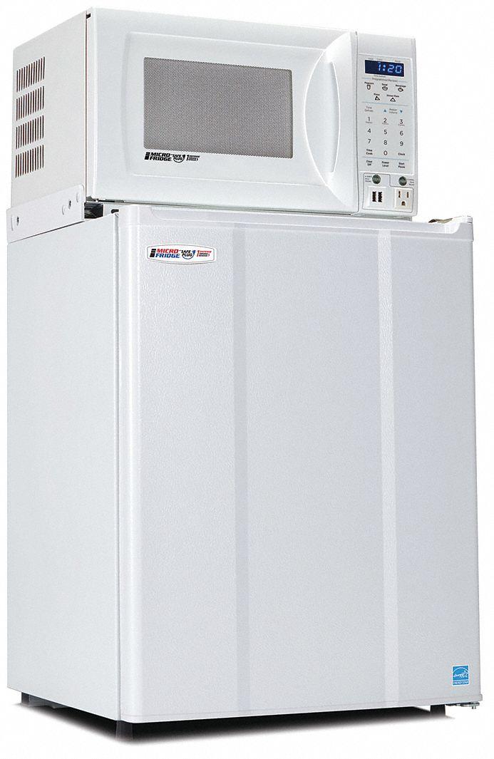 Refrigerators And Refrigerator Freezers