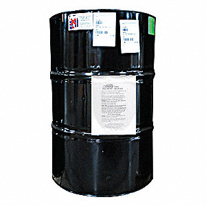 Complete Fuel Supplement, 55 Gal.