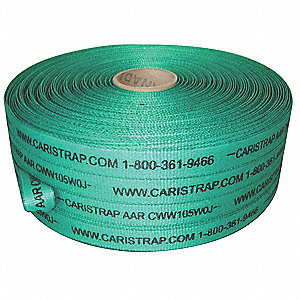 WOVEN WIDE XTRA HD POLYESTER