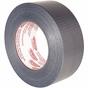 TAPE DUCT SILVER 96MMX55M