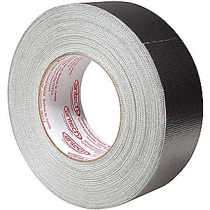 TAPE CLOTH DUCT SEAL HIGH TACK 55M