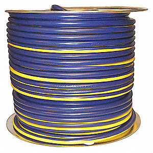 CORD ULTRAFLEX 14/3 -60C 300 VOLTS