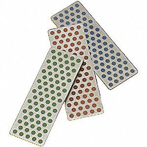 WHETSTONE 3-DIAMOND KIT E/F/C 70 MM