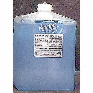 SOAP AQUARESS 4L PPOUR CART 4/CA