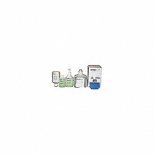 SANITIZER HAND MICROSAN 1L CART 8/C