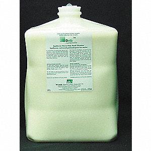 SOAP HD NATURELLE-SUNFLOWER 4L 4/CA