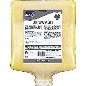 SOAP HD ULTRA 2L USE DISP ULT2LDP