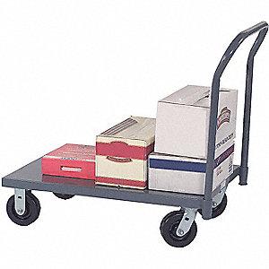 PLATFORM TRUCK 30X48 2000LB CAP