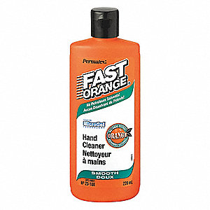 CLEANER HAND LOTION FAST OR 225ML