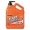 CLEANER HAND W/PUMICE FAST OR 3.78L