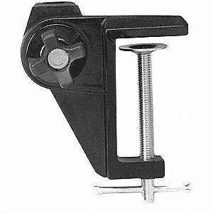 BRACKET CLAMP ON WH
