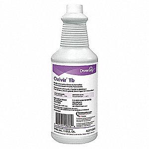 DISINFECTANT OXIVIR TB 946ML
