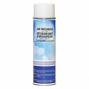 FRESHENER AIR DBP AEROSOL 425GM