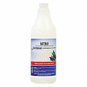 CLEANER DRAIN NITRO 1L