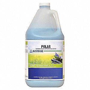 CLEANSER CREAM POLAR 4LT