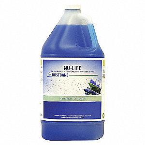 REMOVER SOAPFILM NU-LIFE 2000 750ML