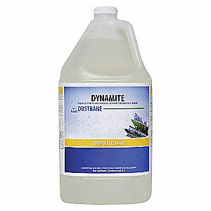 STRIPPER FLOOR DYNAMITE 5L