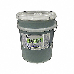 CLEANER GERMICIDE PINOSAN 20L