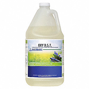 CLEANER OXY DST HYD PEROXIDE 750ML