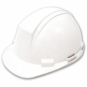 HAT SAF CSA TYPE 2 RATCHET BEIGE
